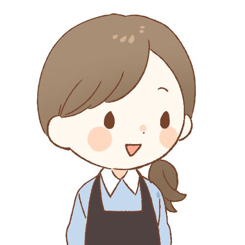 FP店長@ゆき