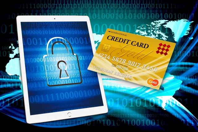 税金をクレジットカードで支払うときの注意点