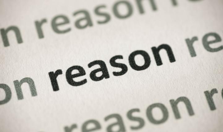 モッピーが安全である4つの理由