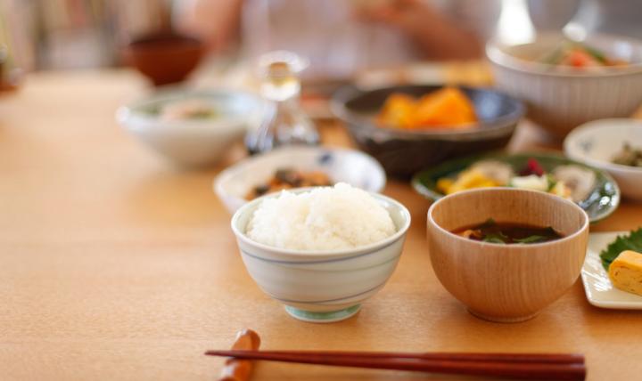 食中毒予防6つのポイント