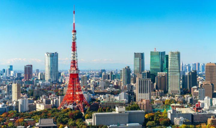 gotoキャンペーンが東京で開催されるのはいつから