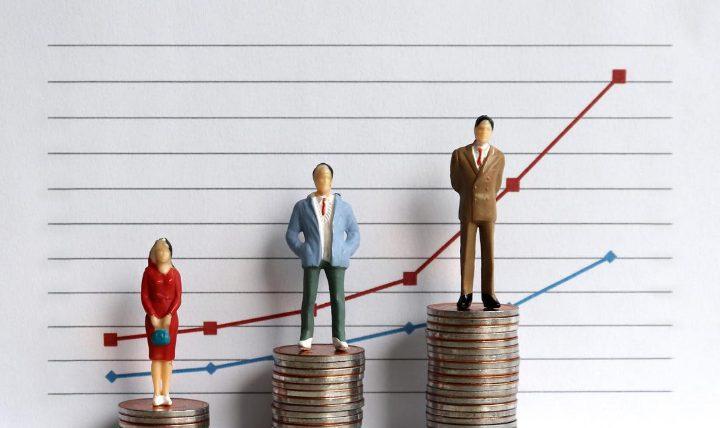 食費の目安はどれくらい?世帯人数別の食費平均額もチェック