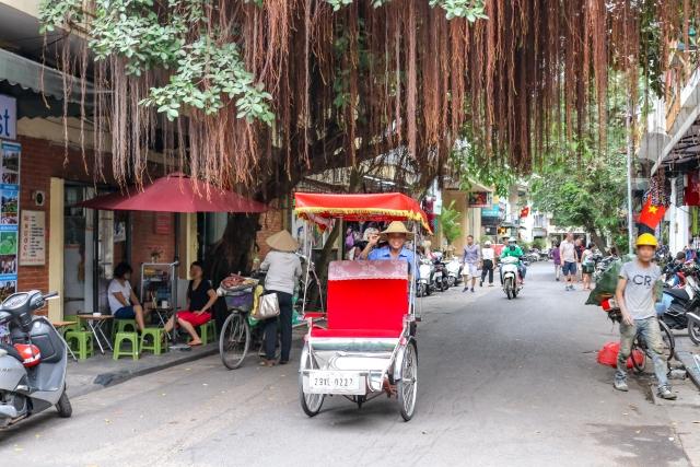 ベトナム|フォー