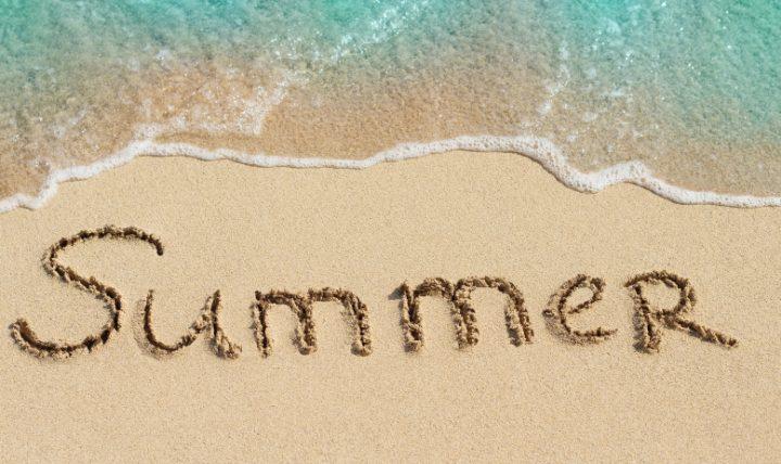 2020年夏休みは自宅で過ごす人が大半