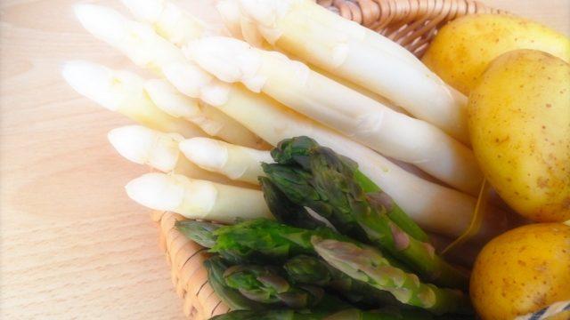 春に旬を迎える美味しい野菜6選!選び方のポイントも紹介