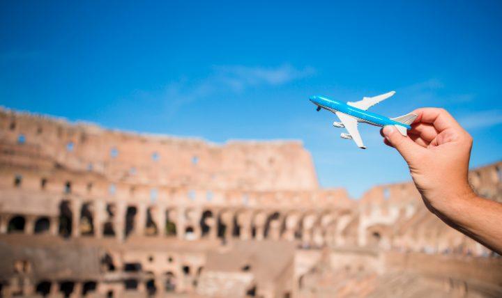 【IATAが予測】海外旅行が全面解除になるのは2024年以降?