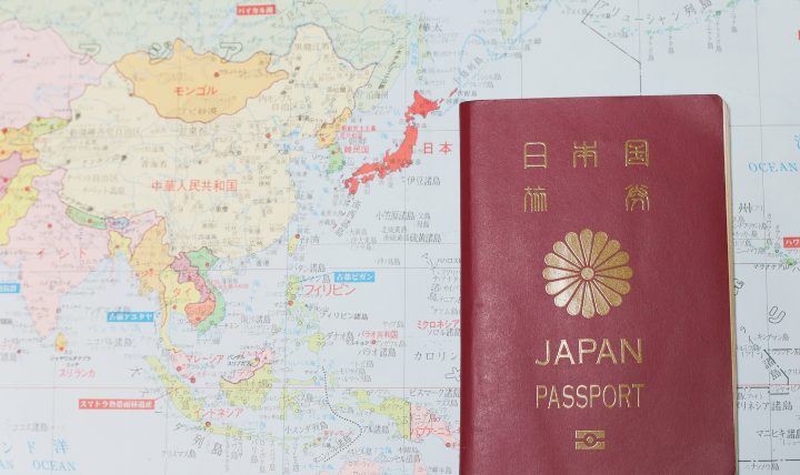 【旅行会社が予測】海外旅行の再開までの5ステップ