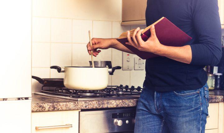 人気料理本のレシピを一部ご紹介!