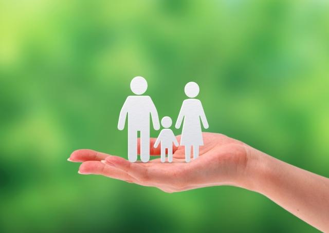 子供の医療保険、加入すべき具体的な保険は?