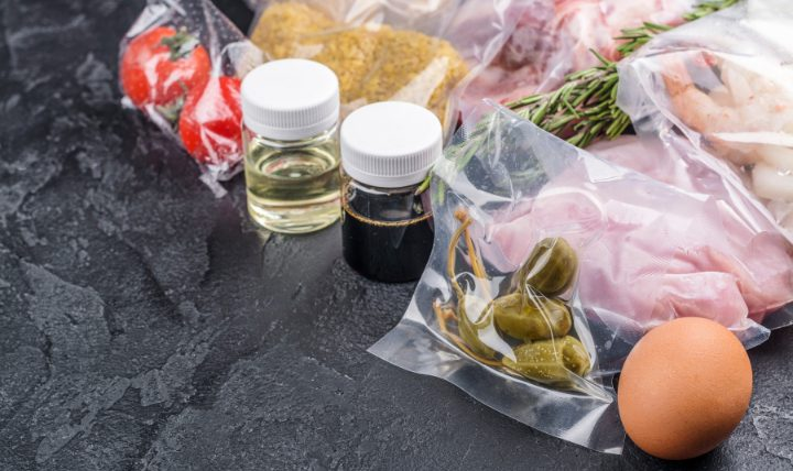 まとめ:食材宅配を賢く利用して食費を節約しよう
