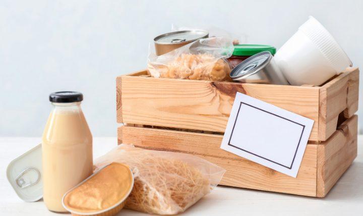 食材宅配で節約!おすすめの業者3選