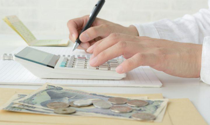 家計管理の袋分けにおすすめ!100均の便利グッズ3選を紹介