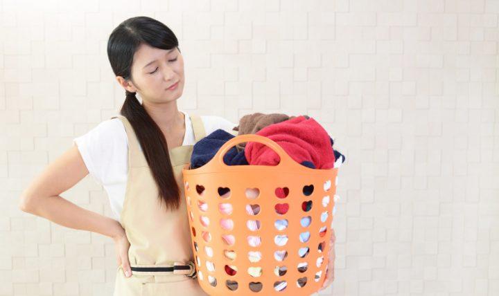 主婦のつまらない日々は7つの方法で変えられる!
