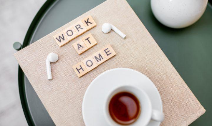 家でできる仕事で主婦も自由とお金を手に入れよう!今日からできる仕事7選