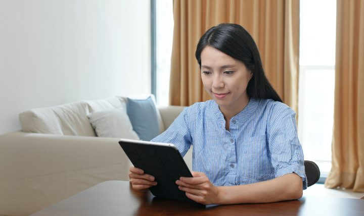 【主婦におすすめ!】家でできる仕事をスタートさせるために登録しておくべき応募サイト