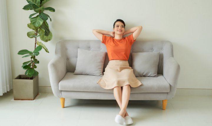 専業主婦の孤独感は少しの勇気と行動で抜け出せる