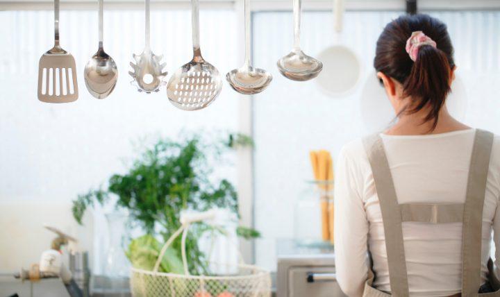 専業主婦が孤独を感じやすい3つの理由