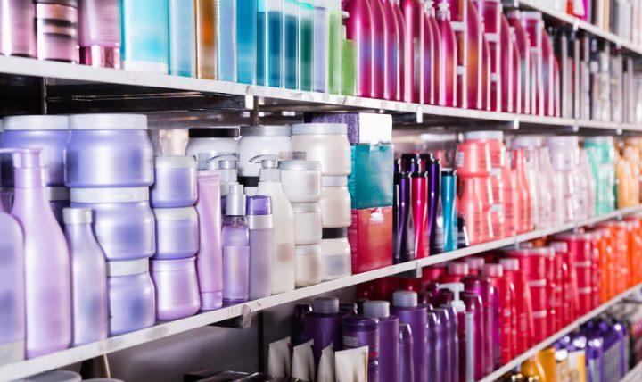 日用品費のリスト化と在庫管理で無駄買いを防ぐ