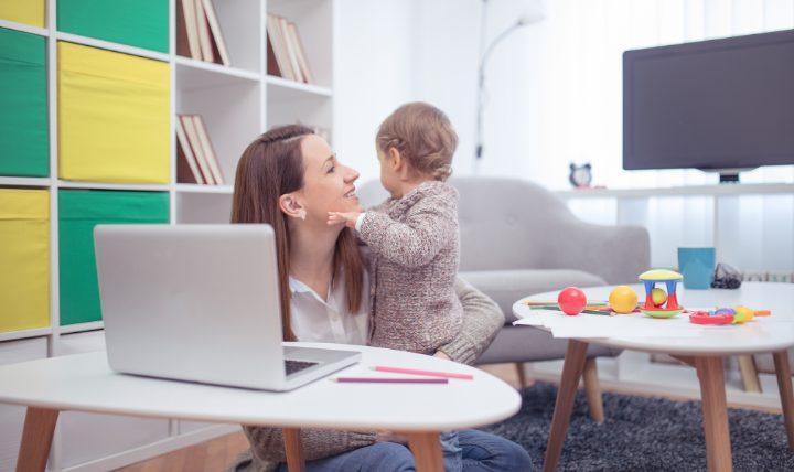 シングルマザーが離婚後しばらく経ってから養育費を請求する方法はある?