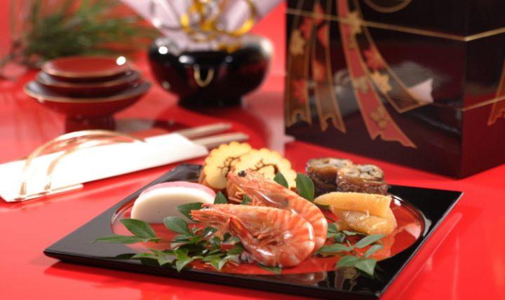 おせち料理の由来を知ればお正月をより楽しめる