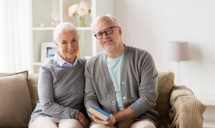 老後の生活費は最低限いくら必要?