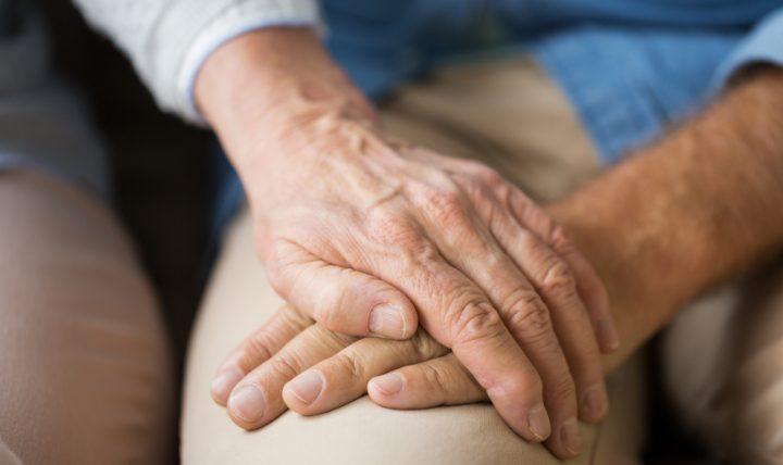 老後の生活費を貯める前にもらえる年金もチェックしよう!