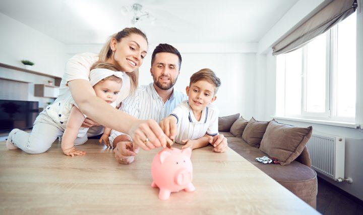 生活費を節約したい!見直すべき支出7選