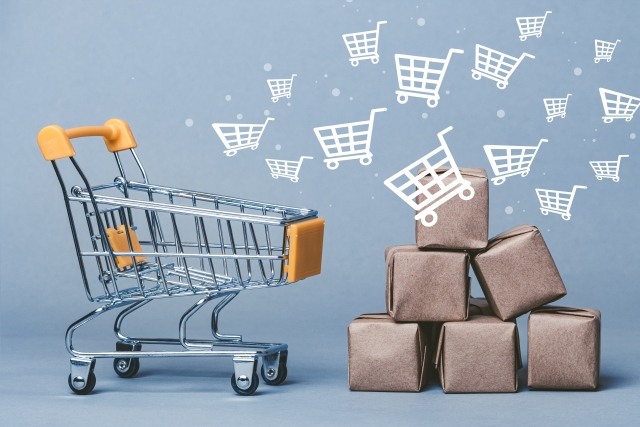 安いネットスーパーは?安さ徹底比較一覧表